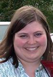 Katharina Urholz